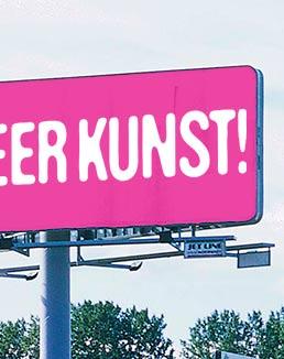 Billboard-nw-kl