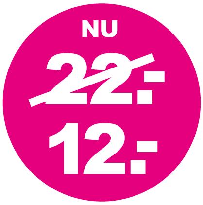 KMK-22-12
