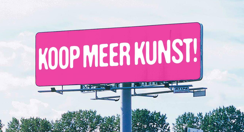 Billboard-nw